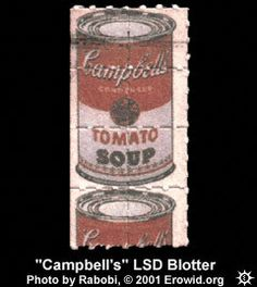 lsd_blotter_campbells