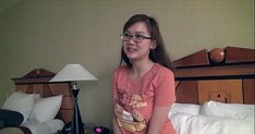 Asian: Cute busty asian girlfriend fngers in glasses Ex Girlfriends, Pretty Girls, Asian, Videos, Movies, Films, Watch, Glasses, Amazing