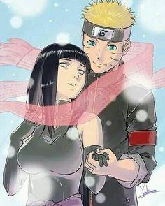 The last naruhina Naruto Vs Sasuke, Anime Naruto, Sasuke Sakura, Itachi Uchiha, Naruhina, Boruto, Hinata Hyuga, Uzumaki Family, Naruto Family