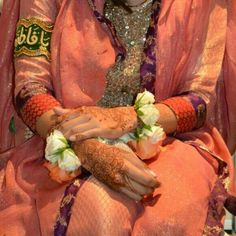 Bridal flower rose bangles by bridal flower jewellery