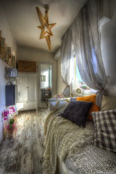 stanza singola COUNTRY /Single room COUNTRY