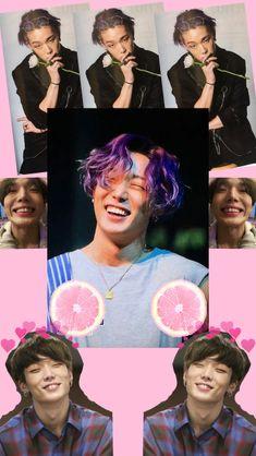 Bobby, Ikon Member, Ikon Wallpaper, Kim Ji Won, Kpop Boy, Kpop Groups, My Boys, Boyfriend, Wallpapers