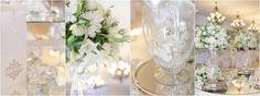 Chantelle & Jaco | Chez Charlene wedding » Wedding photographer Pretoria Stella Uys
