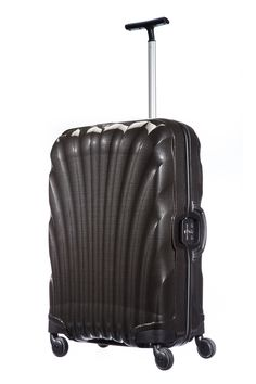 Lite-Locked Black 69cm