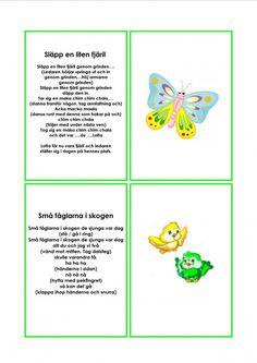 Mariaslekrum Music Classroom, Pre School, Singing, Education, Music, Photo Illustration, Teaching, Training, Educational Illustrations