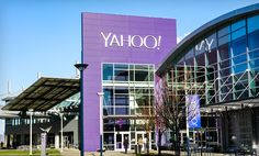 Cyber attacks can have a big impact on a business as is true of Yahoo! (That is a BIG Financial Hit) Are you protected? If not call us about Cyber Liability Insurance or visit our website: www.autoinsurancephiladelphia.co Yahoo Takes $350 Million Hit in Verizon Deal http://www.bankinfosecurity.com/yahoo-takes-350-million-hit-in-verizon-deal-a-9736