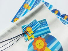 Kits escolares Http://Www.coconino.com.co