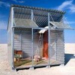 Google Image Result for http://themoderncabin.com/wp-content/uploads/2010/12/modular-dwellings-150x150.jpg