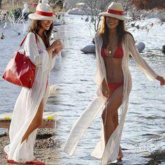 Kimono Suits De Mejores Imágenes Bathing Playa Swimwear 46 Y 74qt01wxc