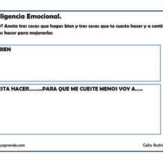 inteligencia emocional 1_015