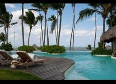 Oyster: Top 10 Infinity Pools on the Caribbean Sea (PHOTOS)