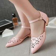 Imágenes Zapatos Tacon Beautiful Medio 109 Shoes Mejores Mujer De FgR5wq