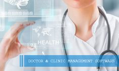 It is incredibly tough to manually administer a GP clinic having heavy footfall. You need a state-of-the-art clinic management system to back you up in such a situation. Every business is making all its efforts to keep its pace with the new technologies.