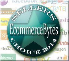Bonanza took the top overall spot. http://www.ecommercebytes.com/cab/abu/y214/m02/abu0352/s02