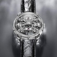 Girard Perregaux, Watches, Luxury, Accessories, Wristwatches, Wrist Watches, Tag Watches, Watch