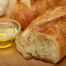 This recipe is perfect for the beginning sourdough bread baker. If you haven't begun your sourdough starter, find a recipe on the net for one. One of the best is Cookistry Growing… Sourdough Bread Machine, Sourdough Bread Starter, Sourdough Recipes, Yeast Bread, Bread Maker Recipes, Loaf Recipes, Cooking Recipes, Starter Recipes, Bread Rolls