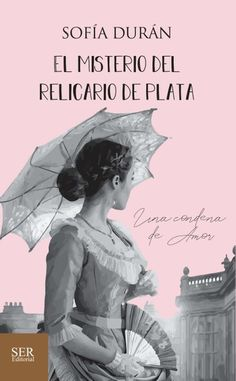 Buy El misterio del relicario de plata: Una condena de amor by Sofia Duran and Read this Book on Kobo's Free Apps. Discover Kobo's Vast Collection of Ebooks and Audiobooks Today - Over 4 Million Titles! Free Apps, Audiobooks, Ebooks, This Book, Reading, Movie Posters, Collection, Products, Amor