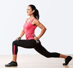 En el siguiente artículo aprenderás lo más eficaces ejercicios para reafirmar los glúteos, para conseguir buenos resultados en cuestión de semanas.