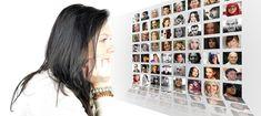 La importancia de definir el cliente ideal en el marketing 2.0