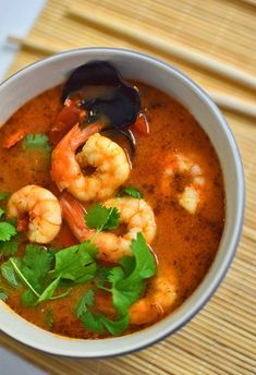 Asian Recipes, Healthy Recipes, Ethnic Recipes, Korean Food, Food Photo, Love Food, Seafood, Cake Recipes, Curry