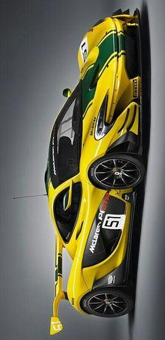 2015 McLaren P1 GTR $3,100,000 - https://www.luxury.guugles.com/2015-mclaren-p1-gtr-3100000-2/