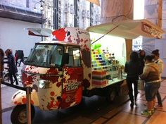 Enquire about buying or renting a Piaggio Ape van here - Piaggio Ape sales and conversions by Tukxi, street food trucks,shop display, vending & Coffee carts call 01297 441299 international 0044 1297 441299
