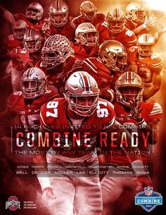 Urban Meyer (@OSUCoachMeyer) | Twitter