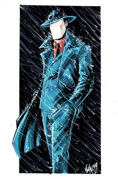 Another underrated DC hero who got so much love in JLU but really hasn't been seen since in any animated show besides a brief appearance in Batman the Brave and the Bold. Dc Comics Heroes, Arte Dc Comics, Comic Book Heroes, Comic Books Art, Comic Art, Superhero Characters, Dc Comics Characters, Hq Dc, Justice League Dark