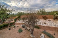 To learn more about this home for sale at 1314 W. Hopbush Way, Tucson, AZ  85704 contact Tyler Ford (520) 907-5720