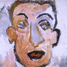 """Image detail for -uReview: Bob Dylan """"Self Portrait"""" 1970 