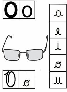 Oi pessoal, o texto de hoje é sobre Alfabeto silabado. Espero que curtam. Para conferiri mais esse super post do Demonstre é só curtir! :D