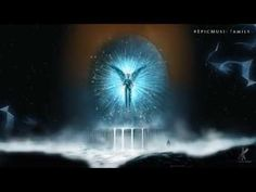 Powerful Orchestral Music: SUPERLUMINAL | by Mark Petrie - YouTube