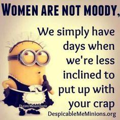 Best 30 Funny Minion Quotes #Minion #Funny