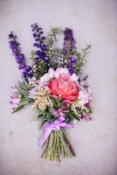 November Wedding Bouquet Bridal Bouquets Fall Flowers Arrangements, purple stock, peonies