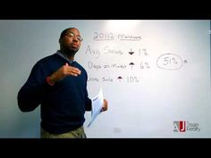 Manassas Real Estate Market Stats: What every Seller & Buyer Needs to Know - YouTube