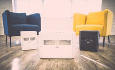 Online Shopping With High Quality Lifestyle Products Air Purifier, Washer, South Africa, Baby Kids, The Unit, Indoor, Cleaning, Lifestyle, Health