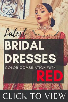 Pakistani Bridal Lehenga, Pakistani Bridal Makeup, Pakistani Wedding Outfits, Pakistani Dress Design, Pakistani Dresses, Walima, Pakistani Designers, Latest Bridal Dresses, Wedding Dresses Uk