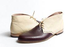 honey-kennedy-goodbye-folk-shoes-01