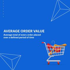 How to increase your average order value? There are multiple tactics to increase your AOV, we have picked a few that we have seen being used by industry leaders and top-trending stores. Cross Selling, Purchase History, Top Trending, Understanding Yourself, Ecommerce, Behavior, Hacks, Behance, E Commerce