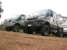 Discover amazing things and connect with passionate people. Iveco 4x4, Iveco Daily 4x4, Passionate People, Offroad, Camper, Monster Trucks, Cars, Vehicles, Caravan