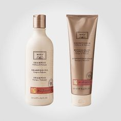 TODAY ONLY!! February 23 Buy one Moea Shampoo get one Moea Conditioner FREE!