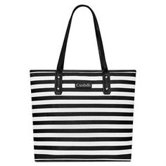 Costume Jewelry, Purses And Bags, Fashion Accessories, Handbags, Tote Bag, Products, Totes, Purse, Hand Bags