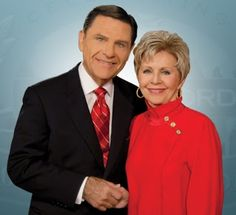 Give More - Not Less - Kenneth Copeland   Wednesday 20 July 2016  Topic: Give More - Not Less  There is that scattereth and yet increaseth; and there is that withholdeth more than is meet but it tendeth to poverty. - Proverbs 11:24  When money gets tight it's always a temptation to cut down on your giving. After all it seems like the logical thing to do. Don't do it! You'll end up cutting off the flow of God's financial blessings just when you need them most.  I faced that kind of situation…