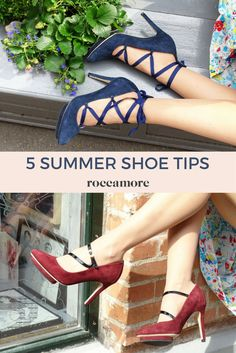 90 Best red & burgundy chic images | Retro heels, Comfy