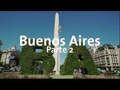 YouTube Alanxelmundo   Buenos  Aires - Argentina #7