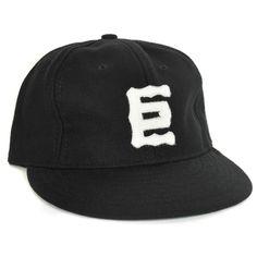 Tokyo Kyojin (Giants) 1940 Ballcap