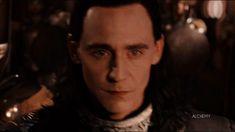 Loki - Feel It Still