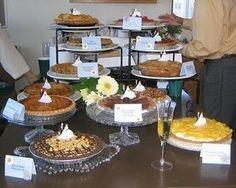pie pie pie   - check out more http://pinnedrecipes.com