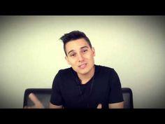 Pipe Bueno Ft Maluma - La Invitación   Lyric Video - YouTube