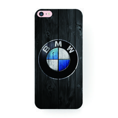 luxury cover For BMW plastic phone cases For Apple iphone 5S 5 5C SE 4S 6 6S 7 Plus 7plus Samsung Galaxy S3 S4 S5 S6 S7 Edge